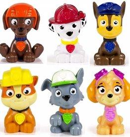 Toysmith Assorted Paw Patrol Pup Buddies