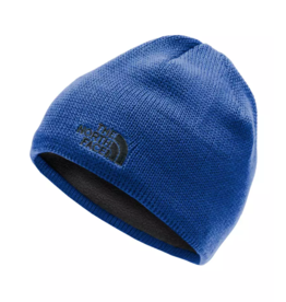 North Face Bones Recycled Beanie