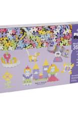 Plus-Plus Princess Castle Plus Plus set