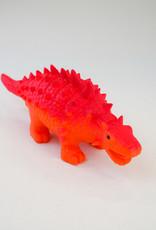 Toysmith Assorted Mini Dinos