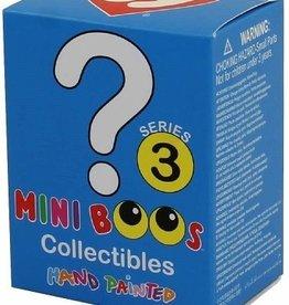 Ty Beanie Boo Surprise Box #3