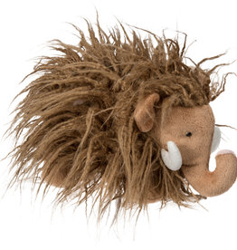 Mary Meyer Fabfuzz Woolly Mammoth