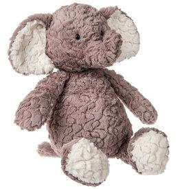Mary Meyer Grey Putty Elephant