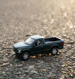 Toysmith Assorted Ford F-150 Truck