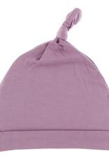 Solid Knot Hat Pegasus 3/12-12/24M