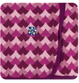 Swaddle Melody Waves