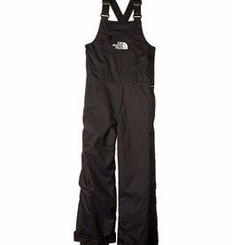 North Face Freedom Ins. Bib XXS(5), S(7/8)