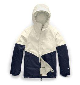 Brianna Ins. Jacket S(7/8)