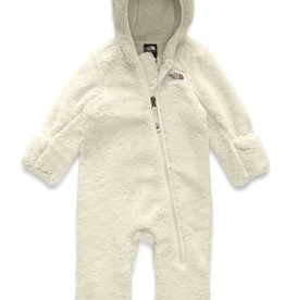 North Face Infant Campshire 1 Piece 18/24M