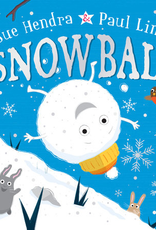 Random House Publishing Snowball Book