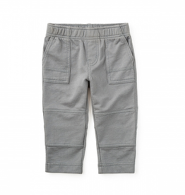 Tea Collection Playwear Pant Thunder  6/9M