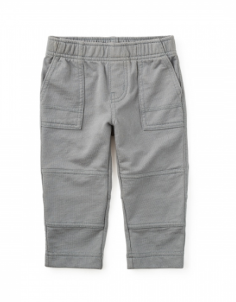 Tea Collection Playwear Pants