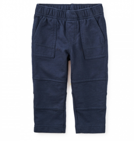 Tea Collection Playwear Pants Heritage 18/24M