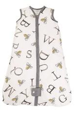 Burt's Bees Beekeeper Wearable Blanket Cloud S, M