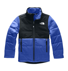 North Face Balanced Rock Ins. Jacket TNF Blue 3/6M