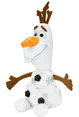 Ty Olaf Ty Large