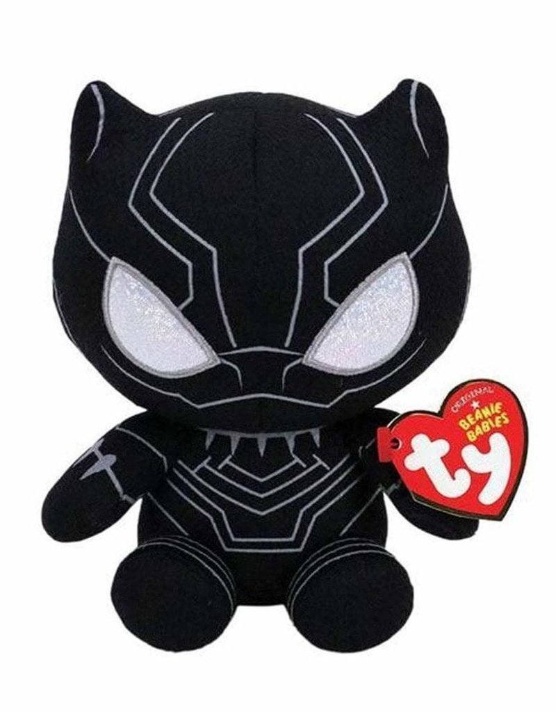 Ty Black Panther