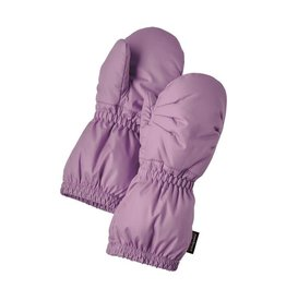 Baby Puff Mitts VERP 6/12M