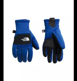 Sierra Etip Gloves L
