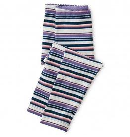 Tea Collection Multi Stripe Baby Leggings 18/24M