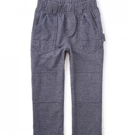 Tea Collection Denim Like Playwear Pant 3T