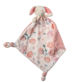 Mary Meyer Bunny Little Knottie