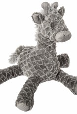 Mary Meyer Afrique Giraffe Plush