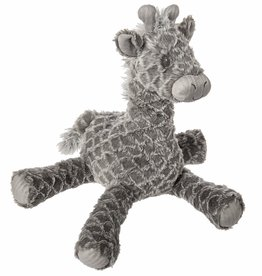 Mary Meyer Afrique Giraffe Plush