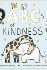 Random House Publishing ABC's of Kindness