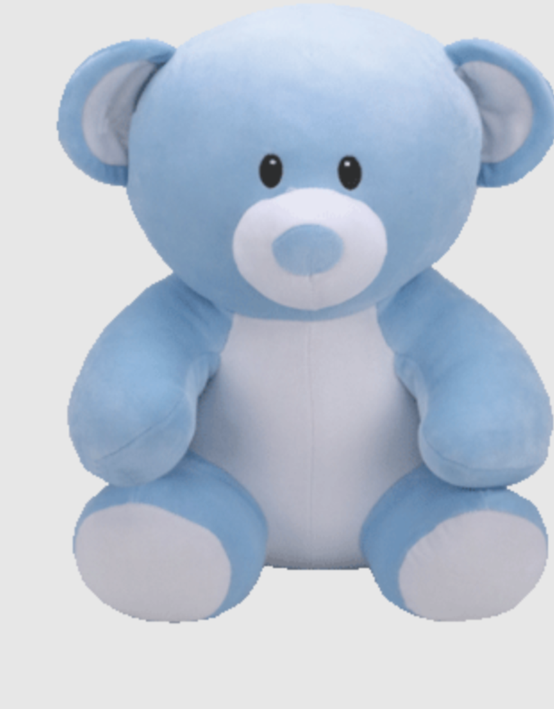 Ty Lullaby Bear Large