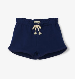 Hatley French Terry Shorts 5-7