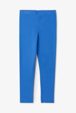 Hatley Blue Skies Leggings 2-4