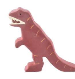Tikiri Toys Rubber Toy Baby T-Rex