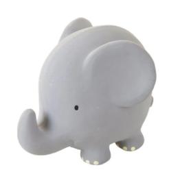 Tikiri Toys Rubble Rattle Elephant
