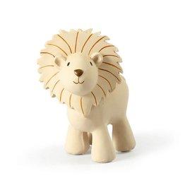 Tikiri Toys Rubble Rattle Lion