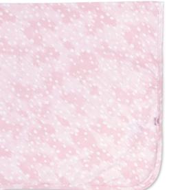Magnetic Me Pink Doeskin Modal Blanket