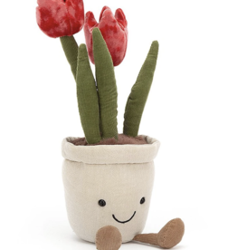 Jellycat Amuseables Tulip