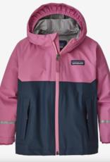 Patagonia Torrentshell 3L Jacket MBPI
