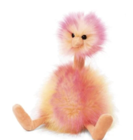 Jellycat Pompom Sorbet