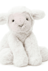 Jellycat Smudge Lamb