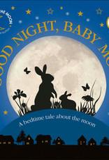 Random House Publishing Good Night, Baby Moon