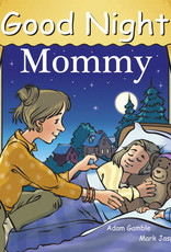 Random House Publishing Good Night Mommy