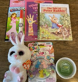 $19.99 Easter Assortments