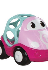 Toysmith Go Grippers Vehicles