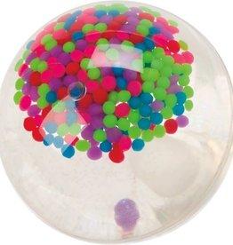 Toysmith Confetti Bead Ball
