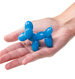 Toysmith Assorted Balloon Dogs