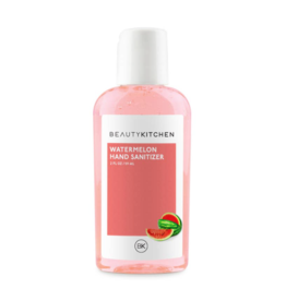 Beauty Kitchen Hand Sanitizer Watermelon 2 oz
