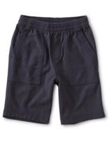 Tea Collection Playwear Shorts Indigo