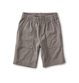 Tea Collection Playwear Shorts Graphite 5-7