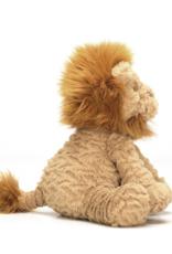 Jellycat Fuddlewuddle Baby Lion